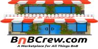 BNBCrew.com